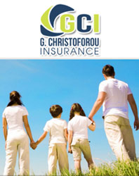 G. Christoforou Insurance Agents & Consultants Ltd